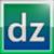 Dzoned icon