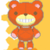 Teddy  Cascade icon