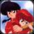 Ranma 1/2 Anime Episodes app for free