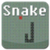 Snake - old school game app for free