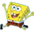 Spongebob Wallpapers HD icon
