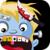Halloween Dentist - Kids Game app for free