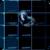 Blue Virus Live Wallpaper app for free