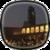 Dubai Live Wallpaper HD app for free