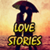 Love_Story icon