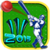 Cricket World Cup 2015 Schedule app for free