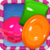 Candy Burst app for free