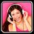 Free Pop Music Radio icon