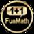 Fun Math1 icon