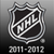 NHL GameCenter™ app for free