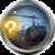 Vietnam War Quiz free app for free