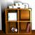 Sealed  Room  Escape icon