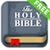 King James Bible Holy Bible App icon