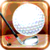 Office Golf 2 app for free