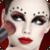 Halloween Makeup Tutorials app for free
