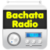 Bachata Radio app for free