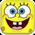 Spongebob Squarepants Coloring Pages icon