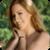 Jordan Carver Hot Live Wallpaper app for free
