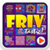 FRIV-Tastic Games icon