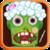 Zombie Care Salon app for free