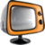 TVShows Guide icon