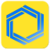 Overam - Geometry and Photorgaphy icon