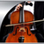 New Classical Music Ringtones icon