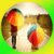 101 Rainy Day Ideas icon