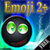 Free Emoticons You Will Love With Emoji Keyboard app for free