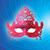 Face Mask Photo Editor Free icon