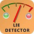 Lie_detecther icon
