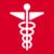 Medical Dictionary - Offline app for free