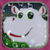 Baby Hippo Salon app for free