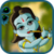 Little Krishna Jigsaw icon