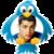 Cristiano Ronaldo-Tweets app for free