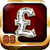Real Money Slots icon