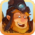 Dwarves' Tale by Pixonic LLC app for free