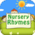 My Nursery Rhymes app for free