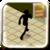 Maze Escape Run icon