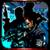 Sniper Warrior II icon