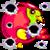 Birds Shooting icon