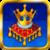 Majesty: Northern Kingdom Free icon