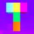 Tap Tile Hero Piano Tile  app for free
