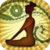 Feel Yoga Ayurveda   app for free