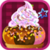 Ice Cream Maker 2 app for free