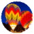 Rules to play Hot Air Ballooning app for free