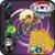 Magic Gems app for free