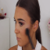 Shani Grimmond Makeup icon