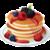Pancake recipes food app for free