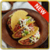Mexican recipes food app for free